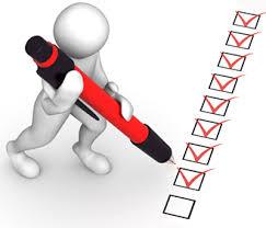 key-selection-criteria-writing-service