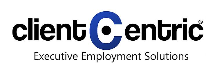 ClientCentric Logo